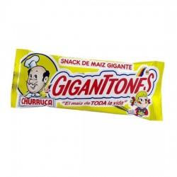 Gigantones 40grs
