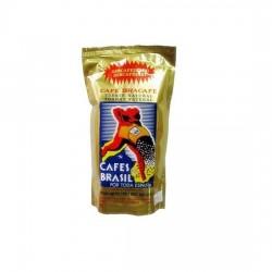 Café Descafeinado Grano 1/4 kilo