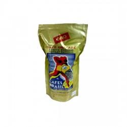 Café Oro Grano 1/4 kilo
