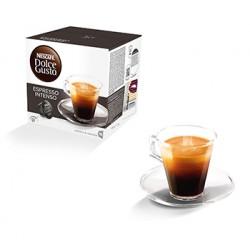 Dolce Gusto Espresso Intenso 16 cápsulas