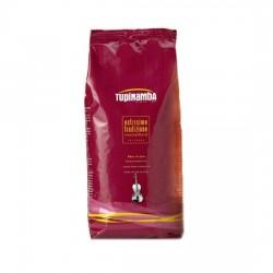 Café Extissimo Tradizione Grano 1 kilo
