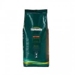 Café Extissimo Natural Grano 1 kilo