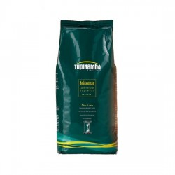 Café Delicatessen Grano 1 kilo