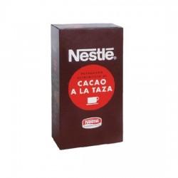 Cacao a la Taza 1 kilo