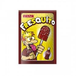 Fresquito Cola caja 40 unidades